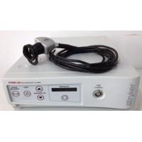 Stryker 1088 HD Digital Camera System