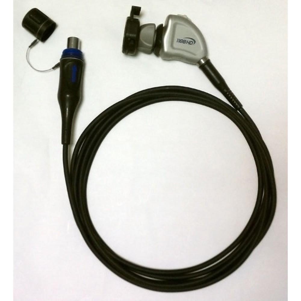 Stryker 1188 HD Digital Camera Head