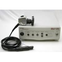 Stryker 988 Digital Camera System