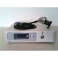 Stryker 1188 HD Digital Camera System