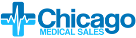 Chicago Medical Sales